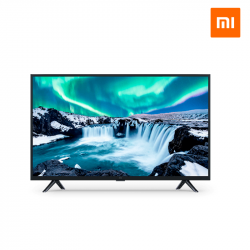 TELEVISOR LED 32 HD SMART TV XIAOMI L32M5-5ASP