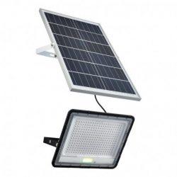 FOCO LED SOLAR 80W AIRMEC AM130911