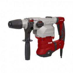 MARTILLO ROMPEDOR SDS-MAX 1.500W 12J AICER AC1421