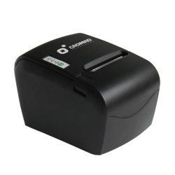 IMPRESORA DE TICKETS TERMICA CROMAD K120 250MM/S 80MM USB RS232 LAN CROMAD CR1038