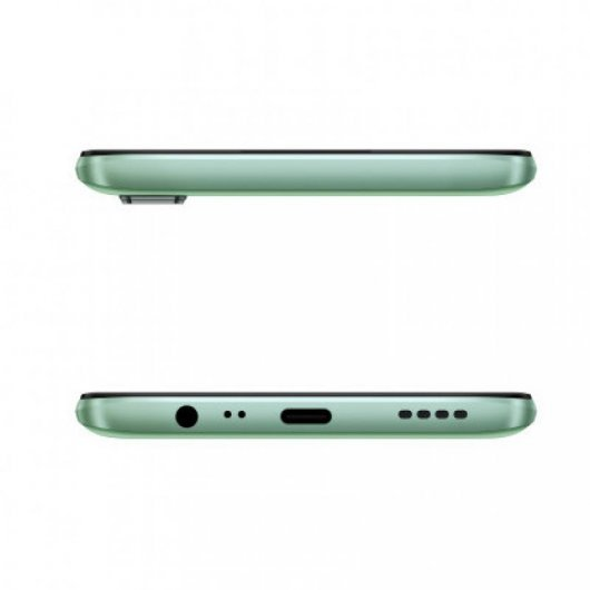 "TELEFONO MOVIL REALME 6I 128GB/4GB RAM 6.5"" REALME REALME6I128-4G"