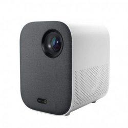 proyector-smart-compact-120-500-lumenes-full-hd-wifi-blanco-gris-mi