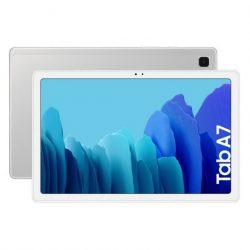 TABLET SAMSUNG GALAXY TAB A7 T505 3/32GB 10.4″ 4G SAMSUNG SMT500SILVER