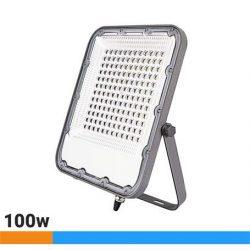 FOCO LED 100W SERIE TROPICAL AIRMEC AM131063
