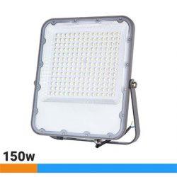 FOCO LED 150W SERIE TROPICAL AIRMEC AM131064