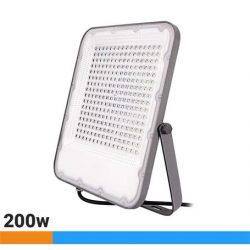 FOCO LED 200W SERIE TROPICAL AIRMEC AM131065