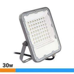 FOCO LED 30W SERIE TROPICAL AIRMEC AM131061