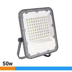 FOCO LED 50W SERIE TROPICAL AIRMEC AM131062