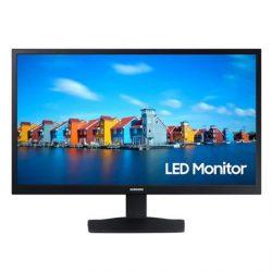 """MONITOR 22"""" HDMI VGA 1920X1080 SAMSUNG LS22A330NHUXEN"""